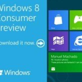 Windows 8 Consumer Release Review